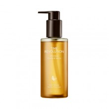 MISSHA TIME_REVOLUTION_ARTEMISIA_FEMININE_WASH