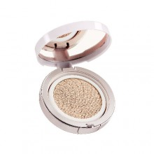 MISSHA Cover Glow Cushion (No.19/Ivory)